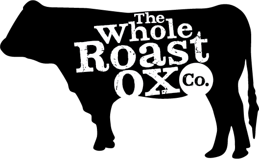 The Whole Ox Logo