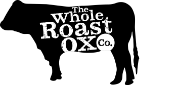 whole roast ox logo